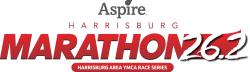 Aspire Harrisburg Marathon