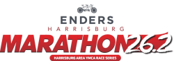 Enders Insurance Harrisburg Marathon