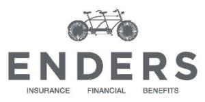 Enders Insurance