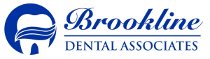 Brookline Dental