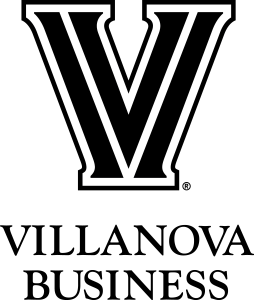 Villanova School of Business