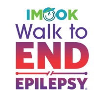 IM OK Walk to End Epilepsy - Austin