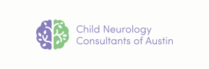 Child Neurology Consultants of Austin
