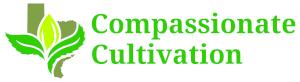 Compassionate Cultivation