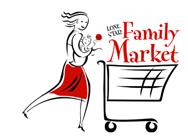 Lonestar Family Market