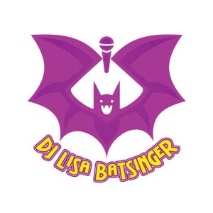 DJ Lisa Batsinger