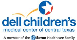 Dell Children's