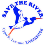 Save the River's 13th Annual Run for the River 5K/10K