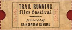 The Trail Running Film Festival - Fleet Feet Sports
