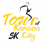 Tour of Kansas City 5K