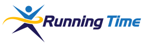 Running Time Race Services