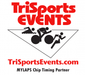 CrossFit Dover 5K Run - Walk - Brew & Fitness Challenge 1.5 Mile Run