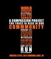 World Compassion Network, Inc