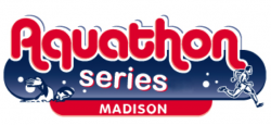 2017 Fleet Feet Aquathon Series- Madison