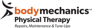 Body Mechanics Physical Therapy of Madison