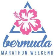 Bermuda Front Street Mile