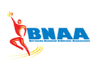 Bermuda National Athletics Association