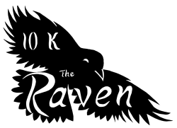 The Raven 10K & Robin 5K