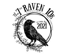 The Raven 10K