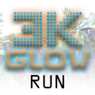 3K Glow & Show!