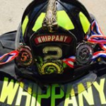 Whippany Fire's Super Hero 5k
