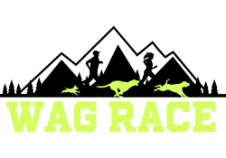 2022 Whitefish Animal Hospital WAG Race