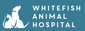 Whitefish Animal Hospital