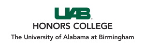 UAB Honors College