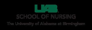 UAB School of Nursing