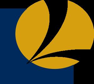 Legacy Community Federal Credit Union