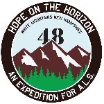 Hope on the Horizon: An Expedition for ALS