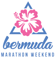 Bermuda 10K Race and Walk