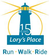Lory's Place 5K Run, Walk, & Ride