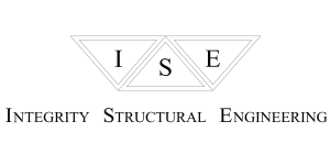 Integrity Structural Engineering