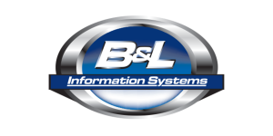B&L Information Systems