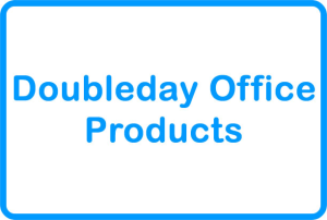 Doubleday Office Products