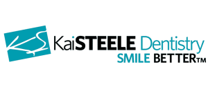 Kai Steel Dentistry