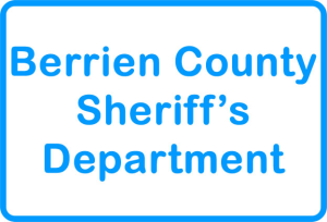 Berrien County Sheriff's Department
