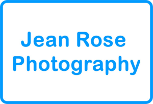 Jean Rose Photography