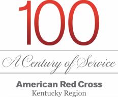 12th Annual Run For The Red 5K & 10K Run/Walk