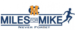 Miles for Mike