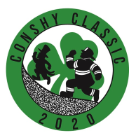 Conshohocken St. Paddy's Day 5K Classic-(Cancelled)