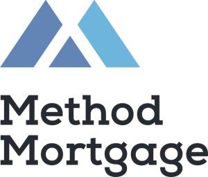 Method Mortgage
