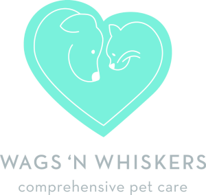 Wags N' Whiskers