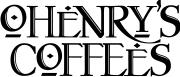 O'Henrey's Coffee