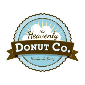 Heavenly Donut Co.