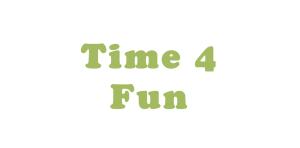 Time 4 Fun