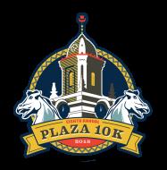 Plaza 10K