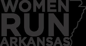 Women Run Arkansas