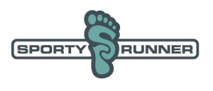 The Sporty Runner